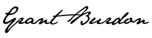 grant-signature