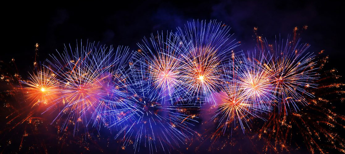 3rd november 2018 grand fireworks night ashford rugby club